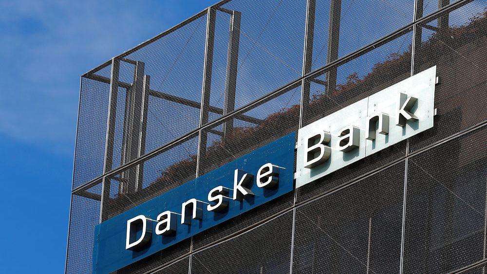 Danske Bank money laundering scandal spreads to Sweden