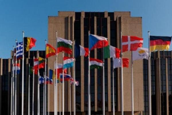 More needs to be done to tackle fraud in EU cohesion spending, says European Court of Auditors