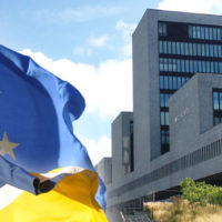 about_europol (1)