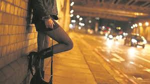 Illegal prostitution network dismantled in Spain, Finland and Sweden