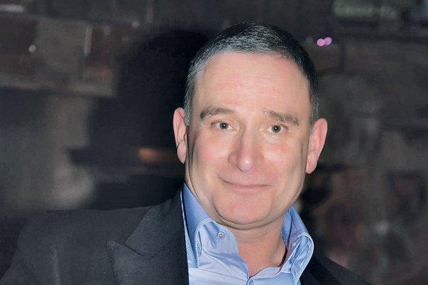 Vadym Shulman