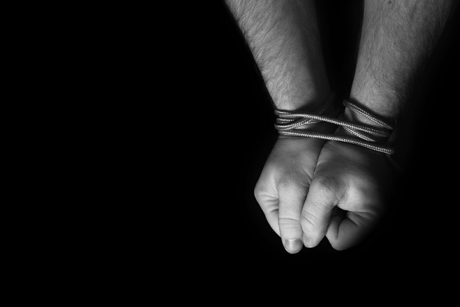 Slovaking human trafficking gang dismantled