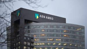 ABN AMRO under investigation for failure to prevent money laundering, terrorist financing