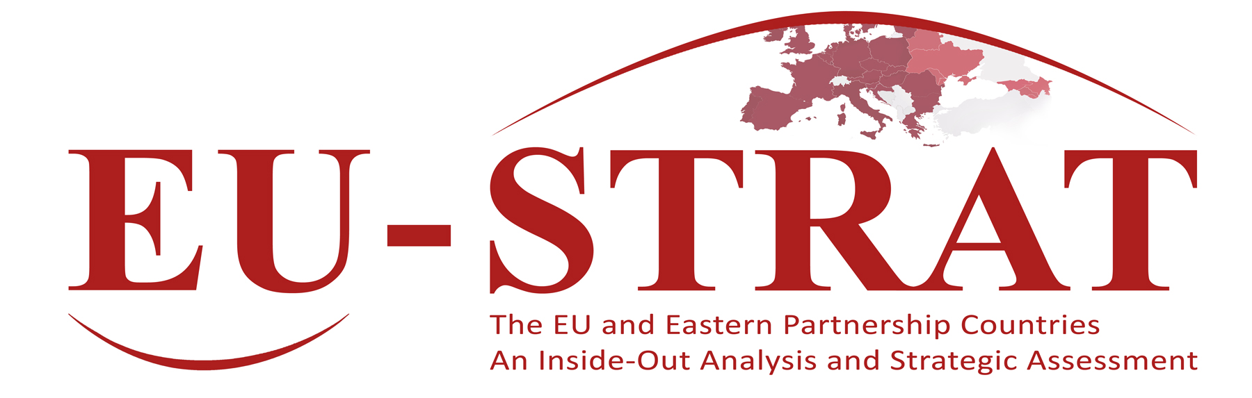 EU-STRAT