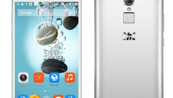zte n817 move apps to sd card — Sony xperia smartphone new