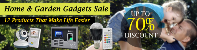 discount electronics for sale