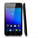 Titanium - 3G Android ICS 4.0 Smartphone Tablet with 5 Inch Capacitive Screen (1GHz CPU)