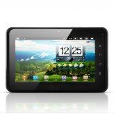Marvel Android 2.3 Tablet with 7 Inch Capacitive Screen (WiFi, 8GB)