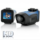 1080P Full HD Extreme Sports Action Camera
