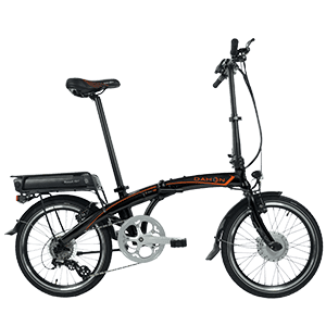 Folding Bikes by DAHON   Product categories Bike Archive