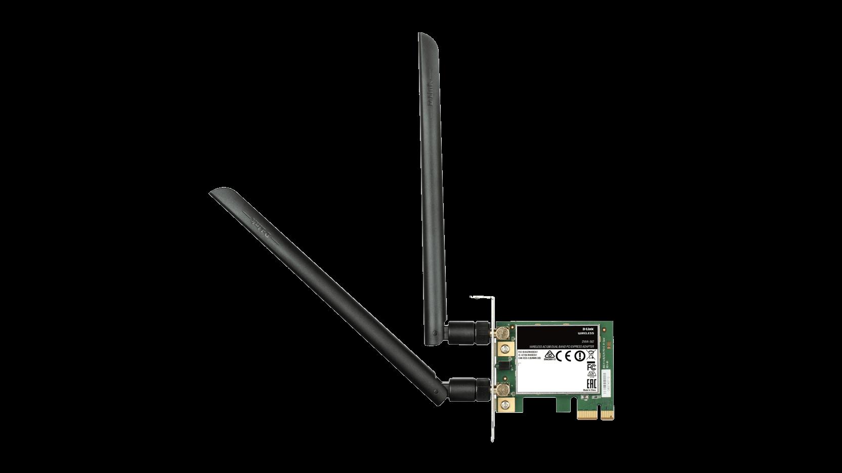 Dir 859 Wireless Ac Dual Band Gigabit Router