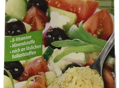Salt-Free Yeast Flakes Low In Sodium - 200 grams