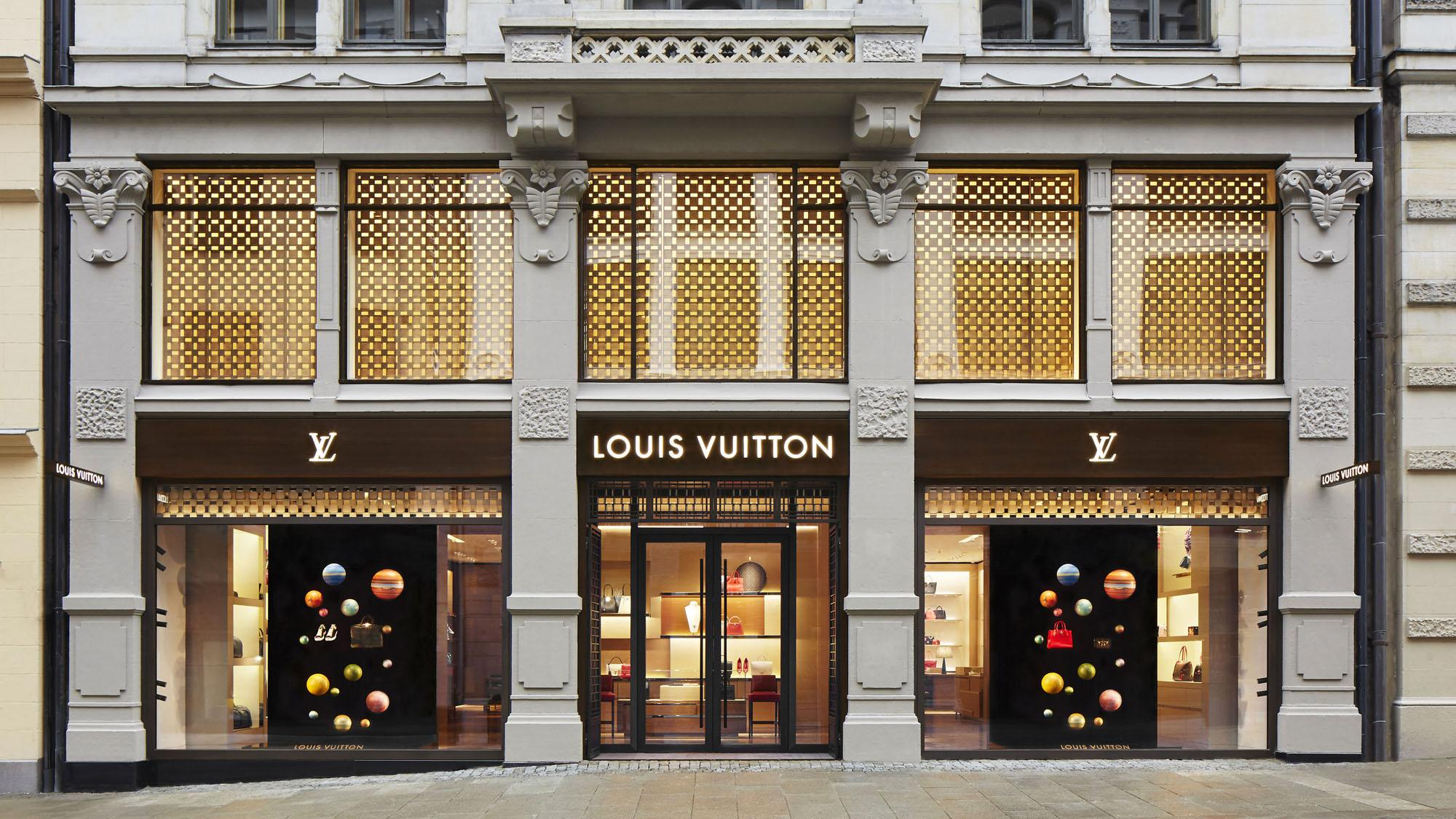 Image result for louis vuitton