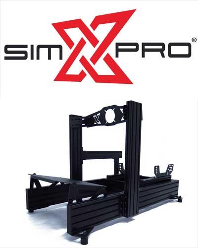 SimXPro