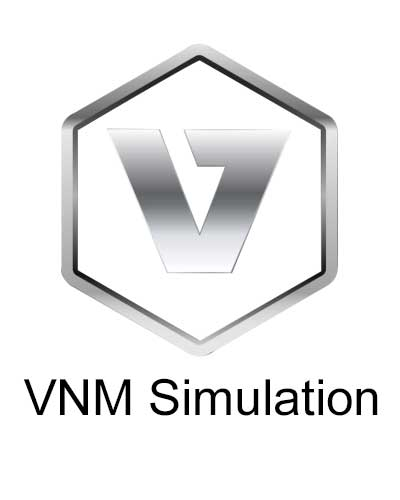 VNM Simulation