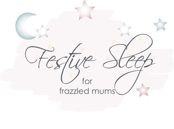 festive_sleep_logo-copy-medium.jpg