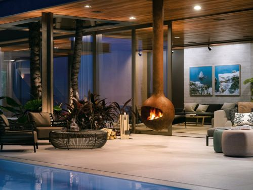 cheminee-exterieur-design-bathyscafocus-_outdoor-1rvb(1).jpg