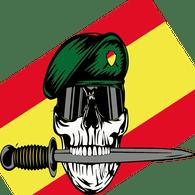 [GOES] grupo de operaciones especiales