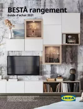 catalogue ikea france promotions