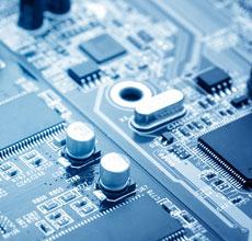 Industria, mecánica, electricidad y electrónica