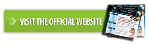 SG_PRODUCTIMAGES_ORDERBUTTON_GREEN_VISITSITE3