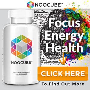 4e3de16175ef6b275d3966b0e15808b3 - NooCube review; natural brain enhancer