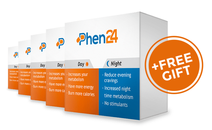 phen24-products_720
