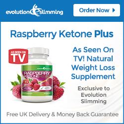 Raspberry-Ketone-Plus-250x250-Banner