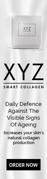 XYZ-160x600v1