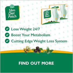 slim-diet-patch-250x250 (1)