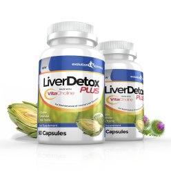 LiverDetox-Plus-with-VitaCholine-120-Capsules