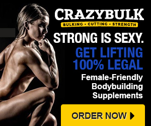 Female Friendly Supplement