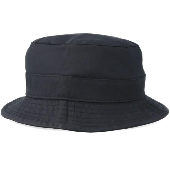Knights Of Columbus Hats