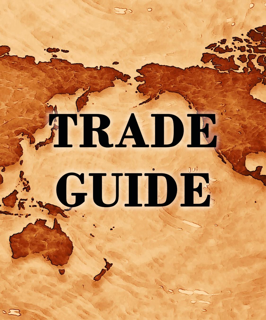 EU4 Mechanics Guide – EU4 Guides