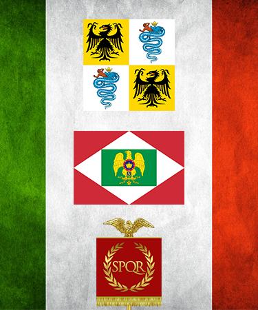 Milan-Italy-Roman Republic | Beginner's Guide 1 25 EU4 – EU4