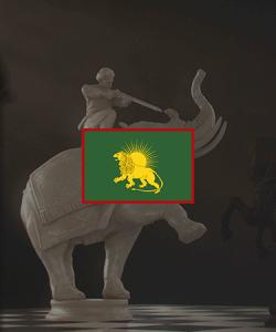 Brandenburg – Prussia Guide 1 25 EU4 – EU4 Guides