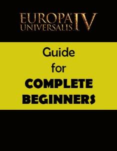 Guide to EU4 DLCs – EU4 Guides