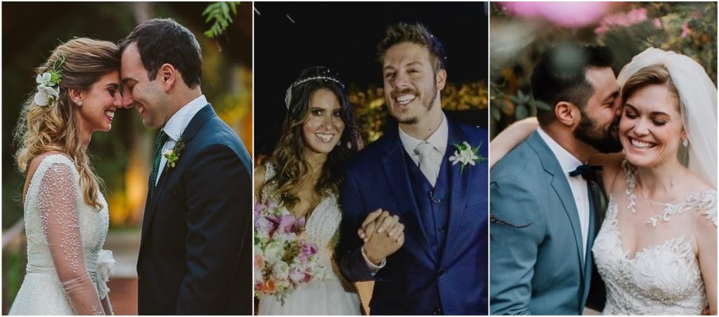 dicas de noiva para noiva