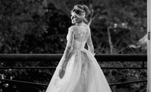 Bianca_e_Antonio_Casamento-259