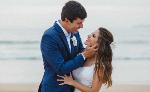 Casamento animado e de frente para o mar no Espelho das Águas - foto Alexandre Rechtman - 0076-AX9A8228 abre