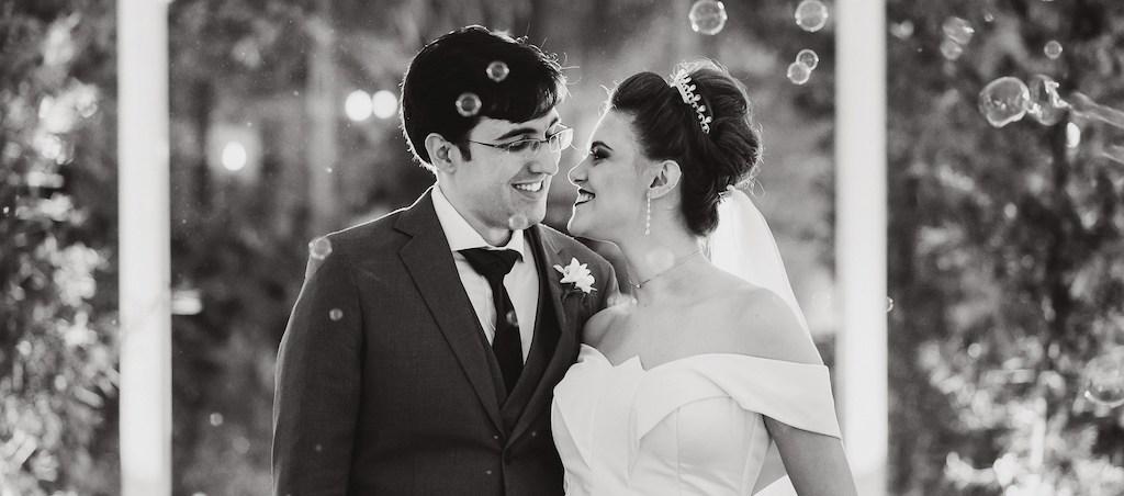 História de amor singular celebrada com lindo casamento na serra -  AL_177 - Foto Felipe Lannes abre