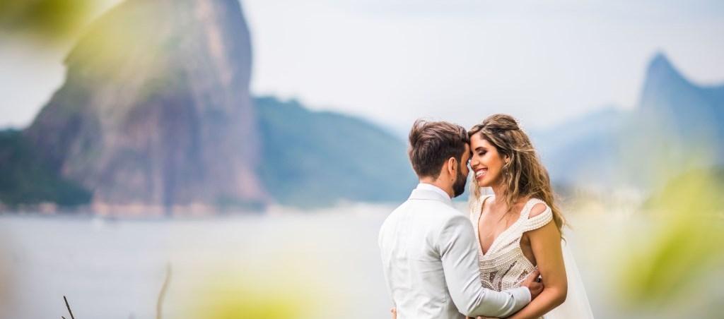 ABRE_Casamento Carla e Brunno - Foto D51 Fotografia