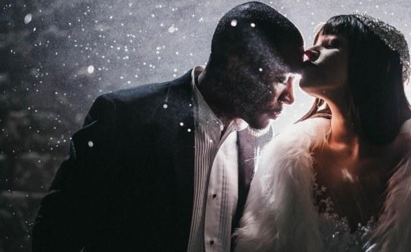ABRE_Casamento Gisele e Rodrigo no Castelo Country Club_ Foto Renata Xavier Fotografia