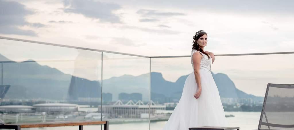 Dia da noiva Grand Mercure RioCentro - Foto Claudia Lima Fotografia  (12)