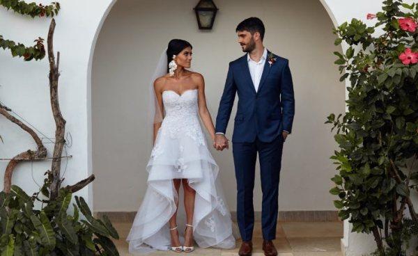 ABRE - Casamento na praia - Pousada Villa Raphael - Marcelo Hicho - Foto Bruno Stuckert - Eu Amo Casamento (61)