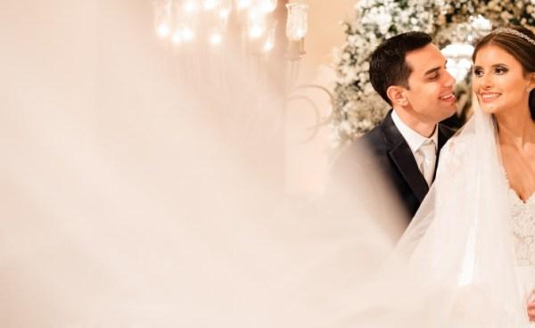 Abre3 - Casamento Clássico no Belmond Copacabana Palace - Foto V Rebel - Eu Amo Casamento