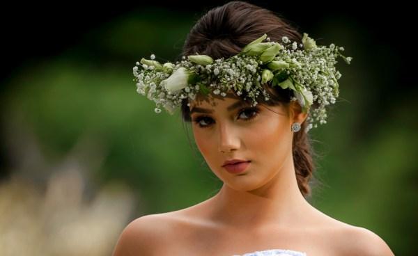 Ensaio casamento na serra - Editorial Friburgo - Foto Max Santos - Eu Amo Casamento
