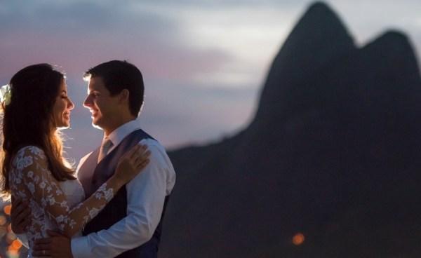 ABRE - Casamento romântico - Foto Lenine Serejo - Eu Amo Casamento (66)