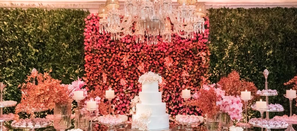 Cristina Lips - Foto Salamonde Fotografias - Eu Amo Casamento