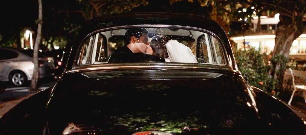 Casamento clássico-romântico - Iate Clube do Rio de Janeiro - Foto Thrall Photography (1)
